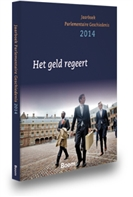 omslag_het_geld_regeert