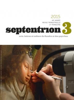 septentrion-n°-3-2015